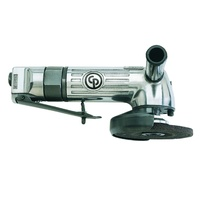 "CP854 Angle Grinder 4"" / 100mm Disc Capacity 3/8""-24 Spindle 12000rpm"