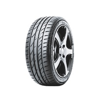 Sailun 235/40R18 95W Atrezzo ZSR SU18 High Performance Passenger Car Tyre