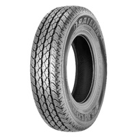 Sailun 185R14c 102/100Q Commercial Light Truck Tyre Market Leader