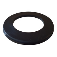 4 x EXTREME CBL RING 106 - 67.1mm TO SUIT EXTREME 4x4 STEEL WHEELS