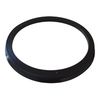 4 x EXTREME CBL RING 106 - 93.2mm TO SUIT EXTREME 4x4 STEEL WHEELS
